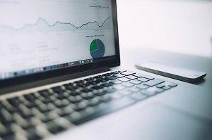 logiciel gardiennage comptabilite
