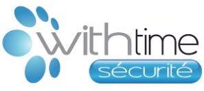 logo Withtime sécurité