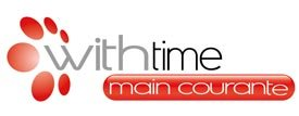 Withtime Main courante