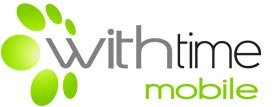 Withtime Mobile