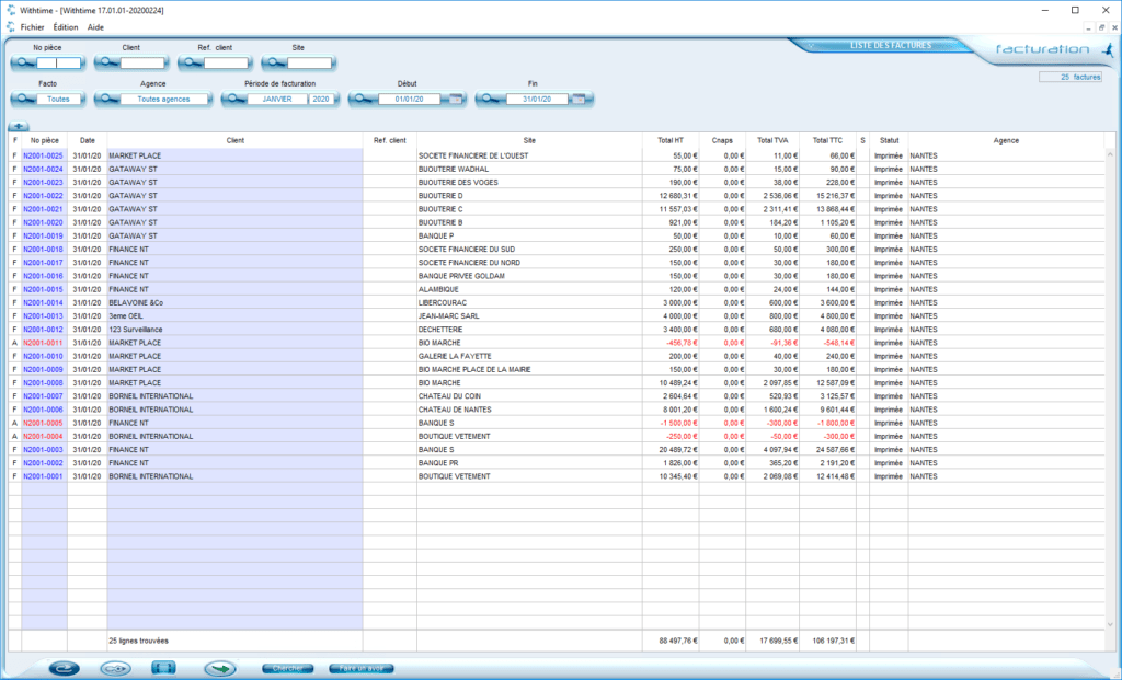 liste_factures