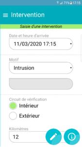 Inter Mobile