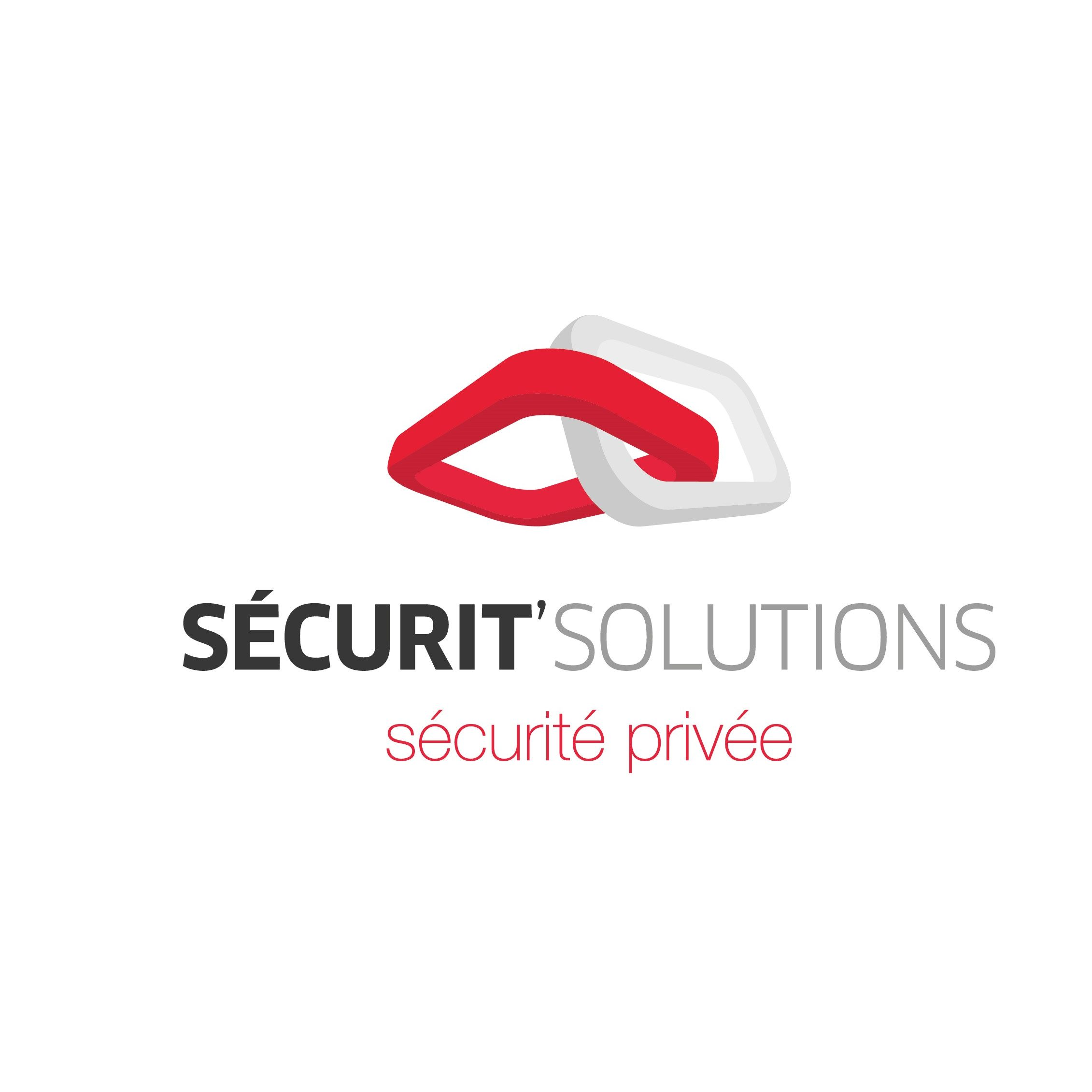 logo securit solutions